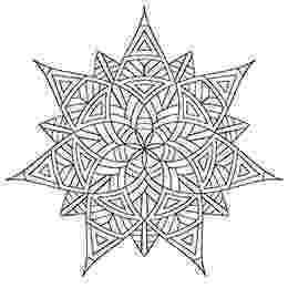 crazy design coloring pages coloring pages crazy designs colouring pages page 2 design coloring crazy pages