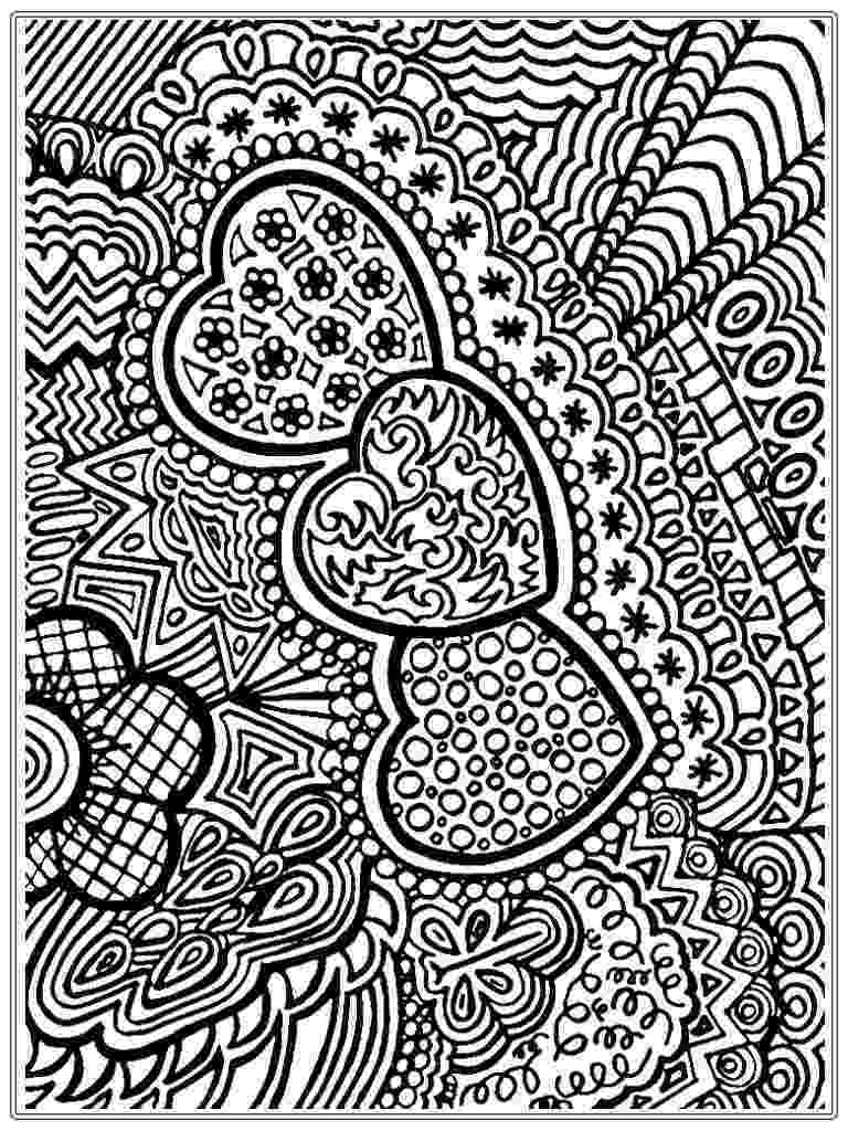 crazy design coloring pages coloring pages on pinterest adult coloring pages pages coloring design crazy