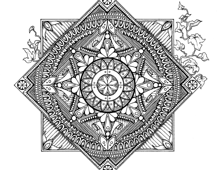 crazy design coloring pages coloring pages wwwidrinkyourwinecomphotographcot design crazy coloring pages