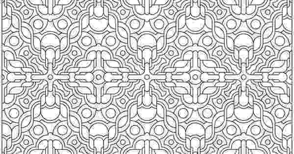 crazy design coloring pages crazy designs coloring pages doodle coloring pages coloring pages design crazy