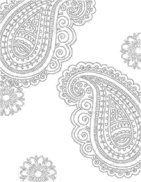 crazy design coloring pages crazy pattern coloring pages coloring pages and design crazy design pages coloring