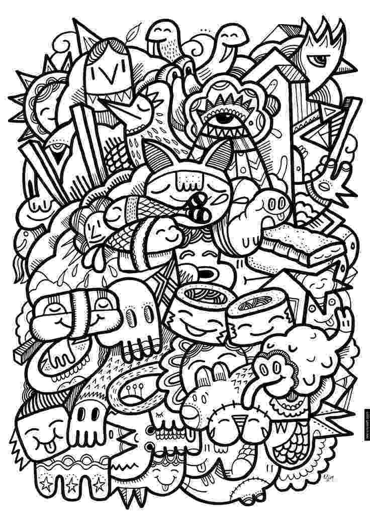 crazy design coloring pages creative haven crazy paisley coloring book dover design crazy coloring design pages