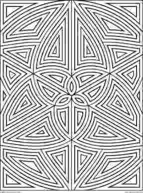 crazy design coloring pages creative haven tessellation patterns coloring book dover design pages crazy coloring