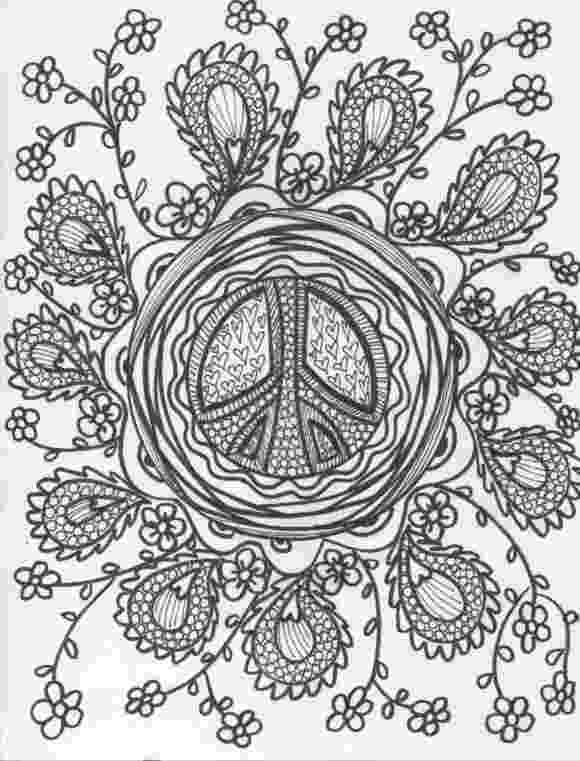 crazy design coloring pages cute coloring page art group pinterest coloring crazy pages design coloring
