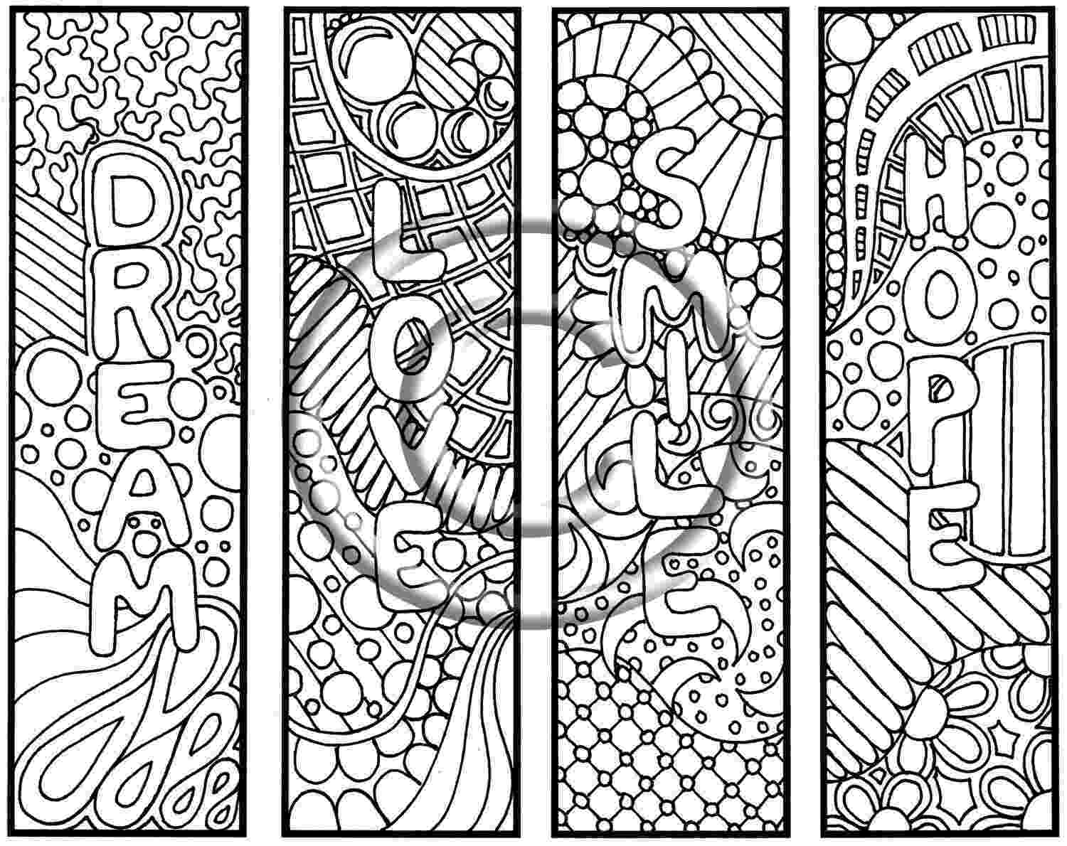 crazy design coloring pages don39t eat the paste star box and coloring page coloring design pages crazy