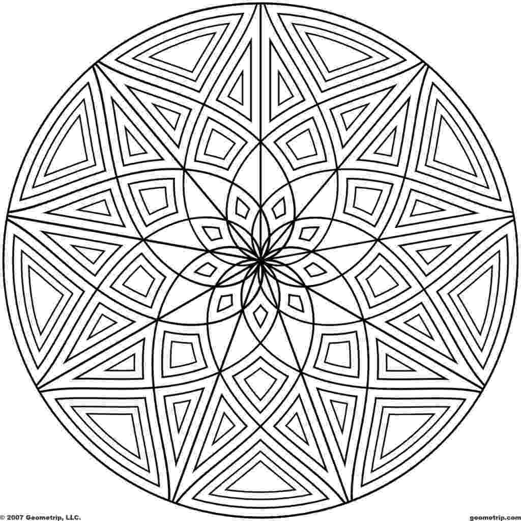 crazy design coloring pages don39t eat the paste triangle knot embroidery patterns and design coloring crazy pages