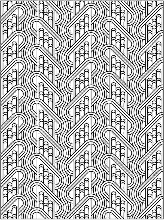crazy design coloring pages free coloring pages dover paisley designs coloring book crazy coloring design pages
