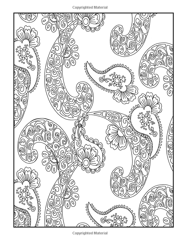 crazy design coloring pages makin somethin w nuthin crazy art quilt using design crazy coloring pages