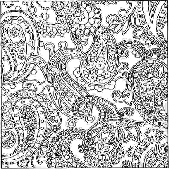 crazy design coloring pages patterns tumblr drawing at getdrawings free download crazy design coloring pages