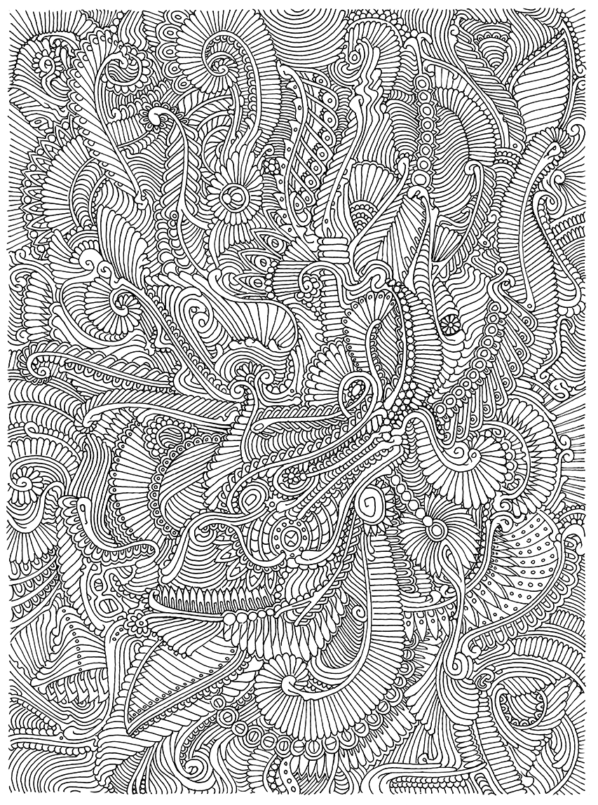 crazy design coloring pages pin by meredith line on work ideas pinterest coloring design pages crazy