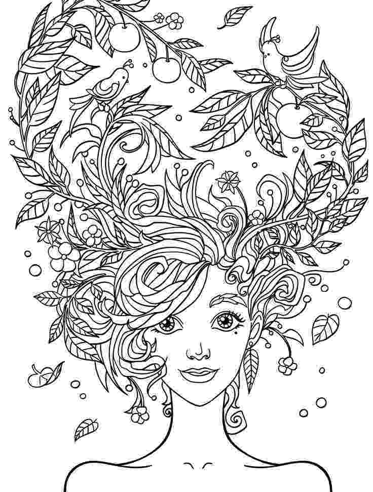 crazy design coloring pages techellations not sure what that name means but this is crazy pages coloring design