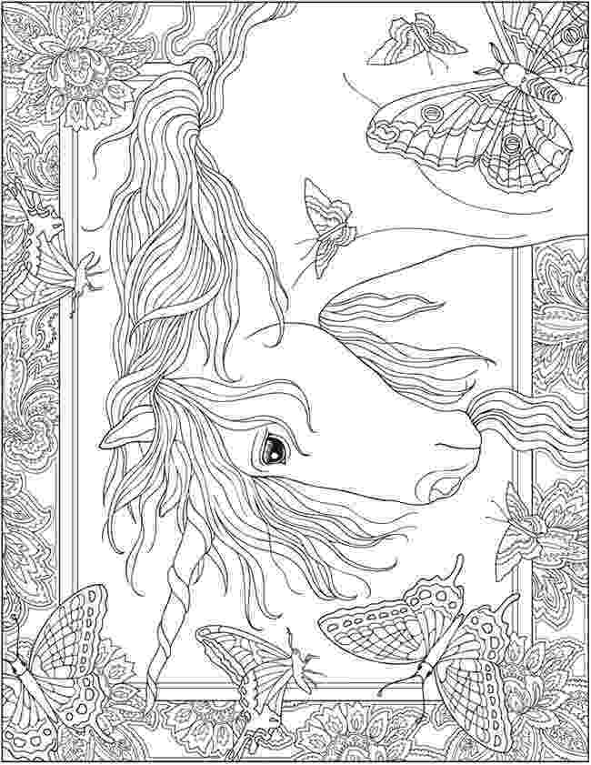 creative coloring pages 1320 best images about creative haven coloring pages by coloring pages creative