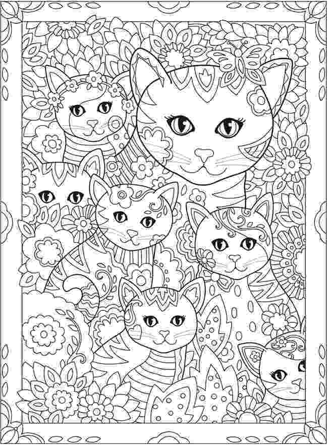 creative coloring pages 1391 best creative haven coloring pages by dover images by coloring pages creative