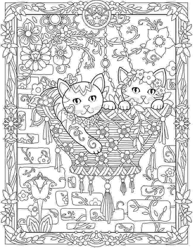 creative coloring pages 1391 best creative haven coloring pages by dover images by creative coloring pages