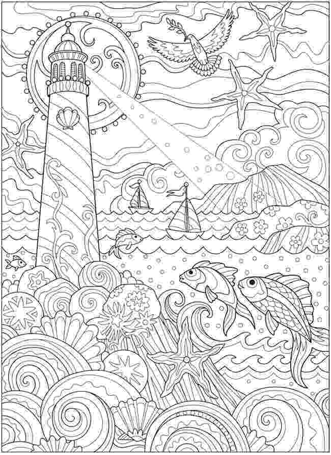 creative coloring pages 1391 best creative haven coloring pages by dover images by pages creative coloring