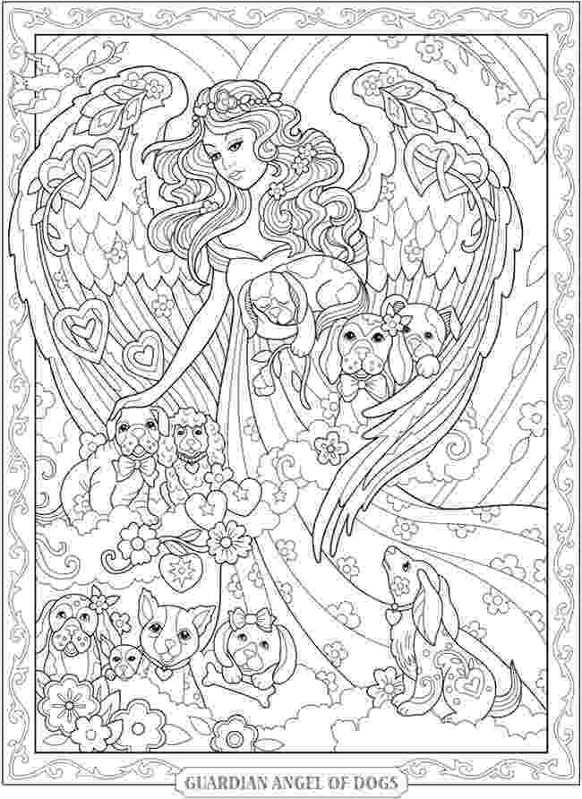 creative coloring pages 1391 best creative haven coloring pages by dover images on pages creative coloring