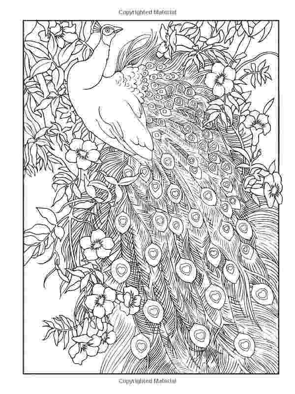 creative coloring pages creative coloring pages to download and print for free coloring pages creative