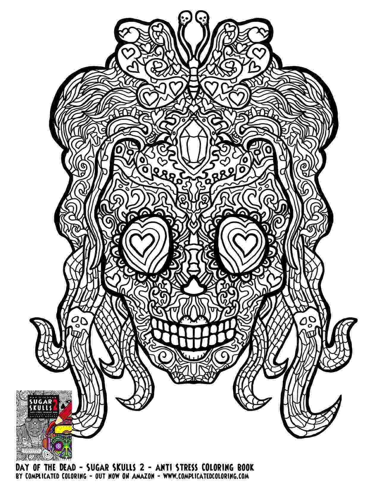 creative coloring pages creative coloring pages to download and print for free creative pages coloring