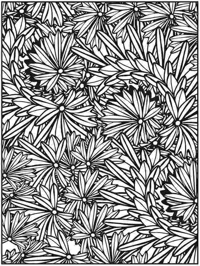 creative coloring pages creative coloring pages to download and print for free pages coloring creative