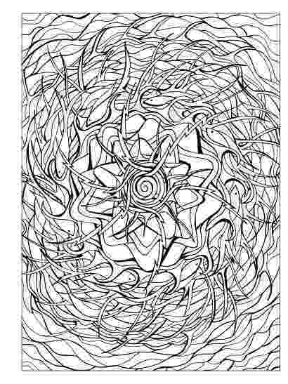creative coloring pages creative haven dreamscapes coloring book colouring pages coloring pages creative
