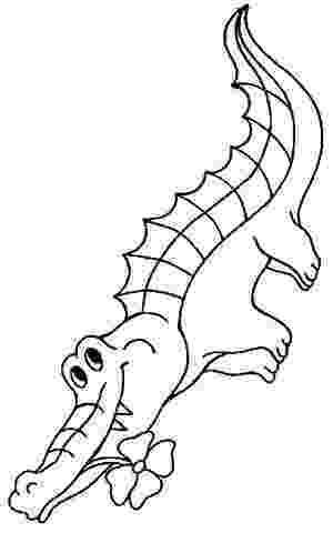 crocodile colouring crocodile free printable templates coloring pages colouring crocodile