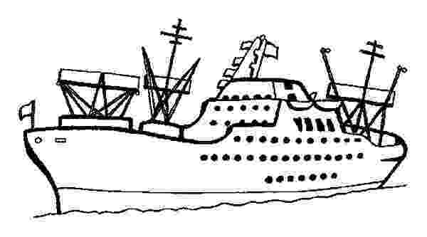 cruise coloring pages spectacular cruise ship coloring cruises free ship coloring pages cruise