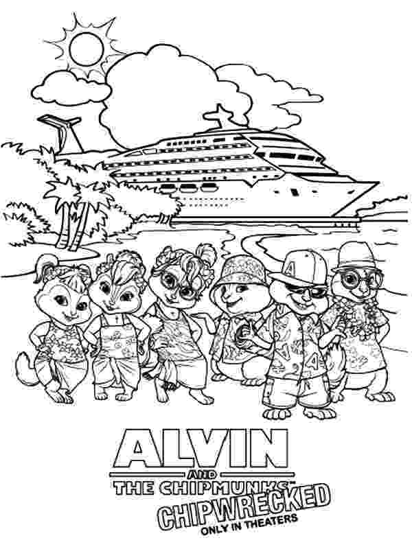 cruise coloring pages spectacular cruise ship coloring cruises free ship cruise pages coloring
