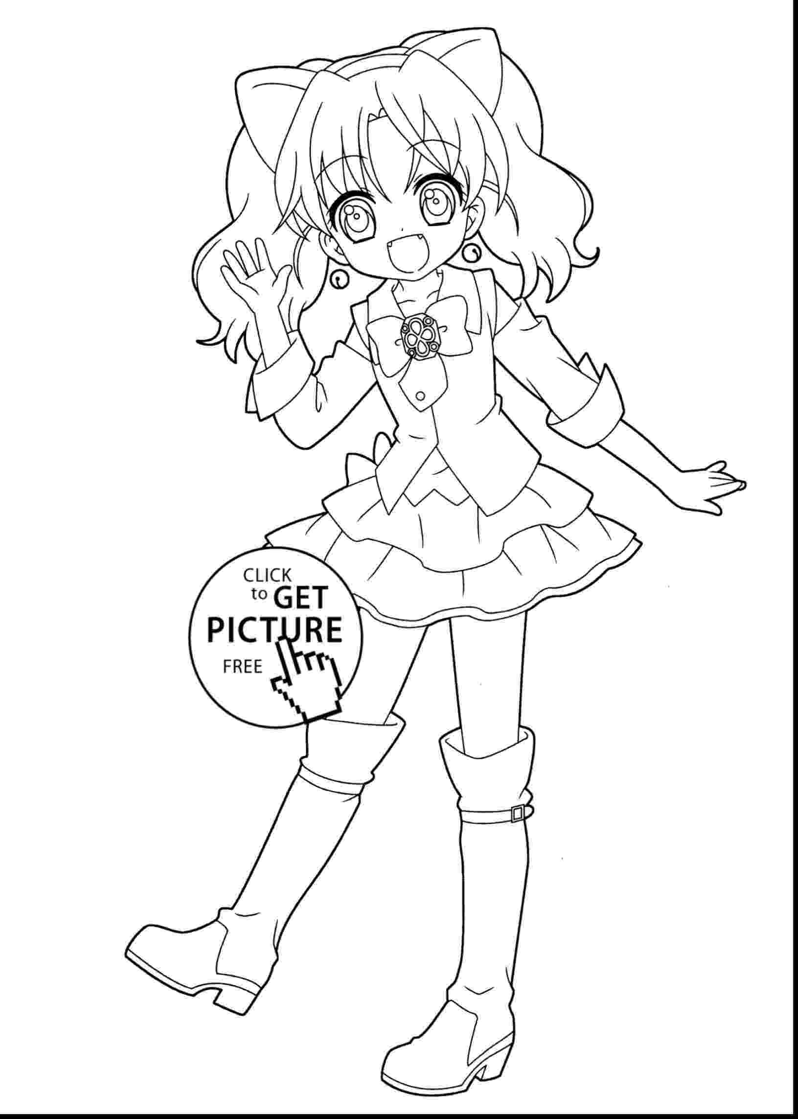 cute anime coloring pages 15 cute chibi coloring pages printable print color craft coloring cute pages anime