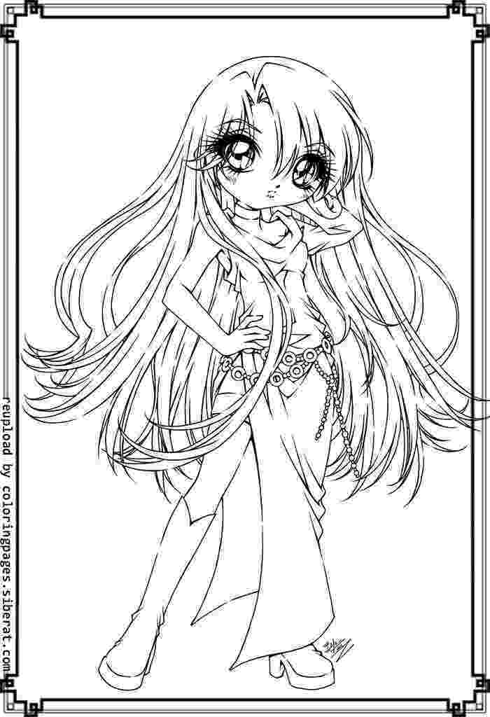 cute anime coloring pages anime coloring pages best coloring pages for kids coloring cute anime pages