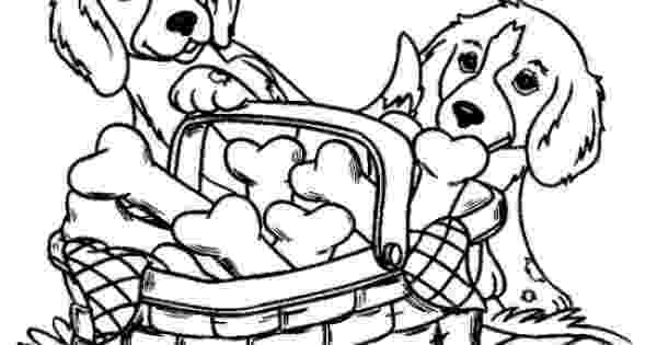 cute dog pictures to colour cute puppies coloring pages puppy coloring pages cute to colour cute pictures dog