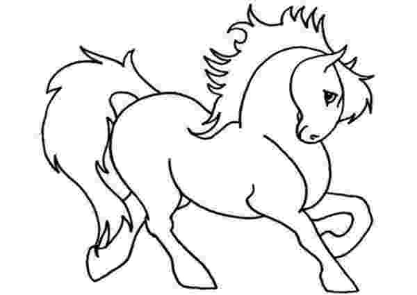cute horse coloring pages cute horse pages coloring pages horse coloring pages cute