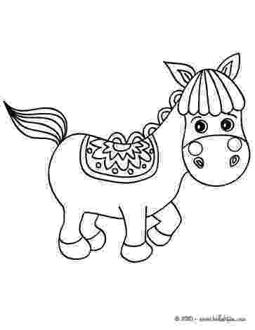cute horse coloring pages love coloring pages for teens cute coloring pages for pages coloring horse cute
