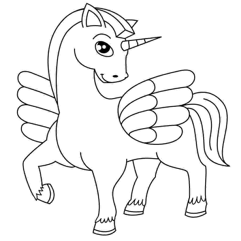cute horse coloring pages pony coloring pages best coloring pages for kids horse pages coloring cute