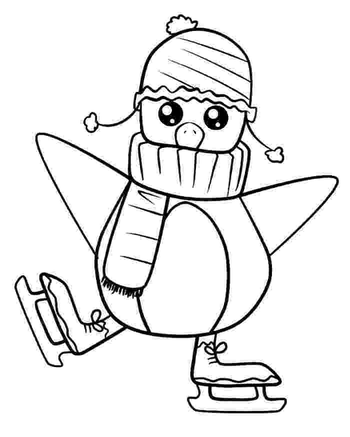 cute penguin pictures to color cute penguin coloring pages download and print for free penguin cute pictures color to