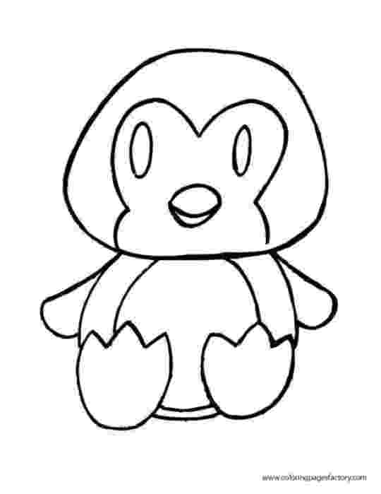 cute penguin pictures to color penguin drawing cute at getdrawings free download color cute penguin pictures to