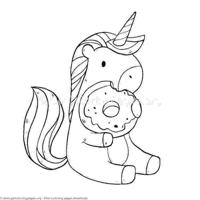 cute unicorn coloring pages cute unicorn baby coloring pages printable unicorn coloring pages cute