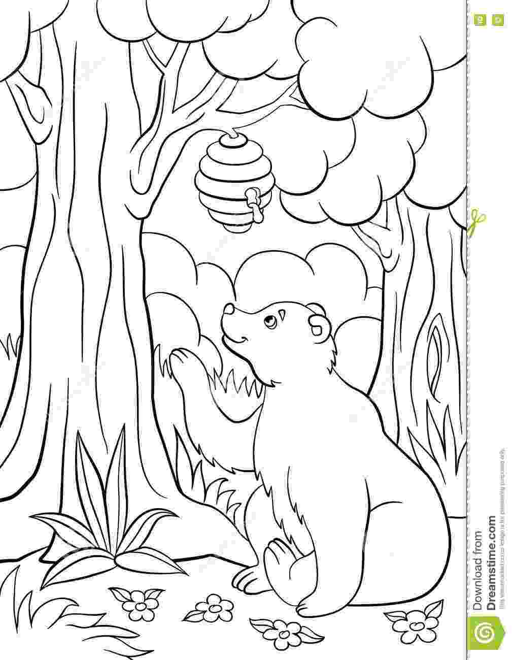 cute wild animals colouring pages 17 best images about coloringanimals1 on pinterest animals wild cute colouring pages