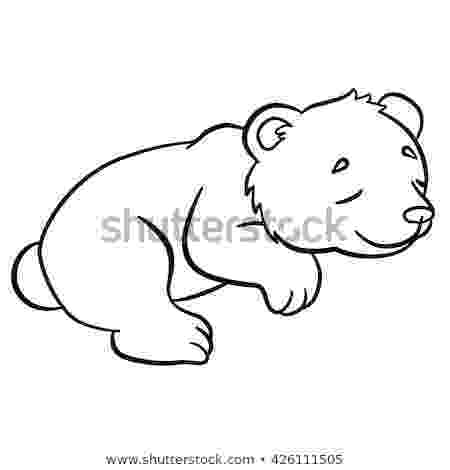 cute wild animals colouring pages cartoon animals all coloring page wecoloringpagecom cute wild animals pages colouring