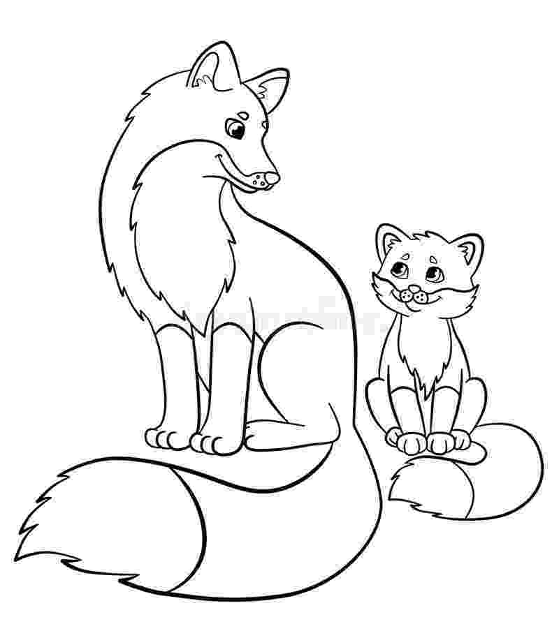 cute wild animals colouring pages coloring pages wild animals cute bear looks at the hive colouring cute animals pages wild