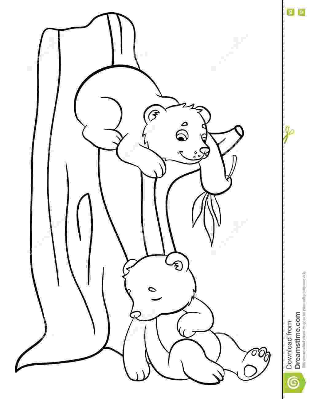 cute wild animals colouring pages crocodile animal coloring page cute wild animals wild cute colouring animals pages