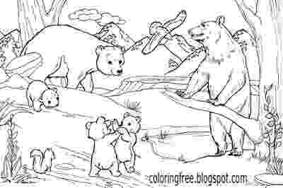 cute wild animals colouring pages free coloring pages printable pictures to color kids cute wild animals pages colouring