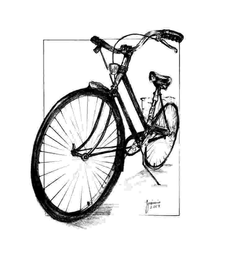 cycle sketch 34 best pasarela pamela roland images on pinterest sketch cycle