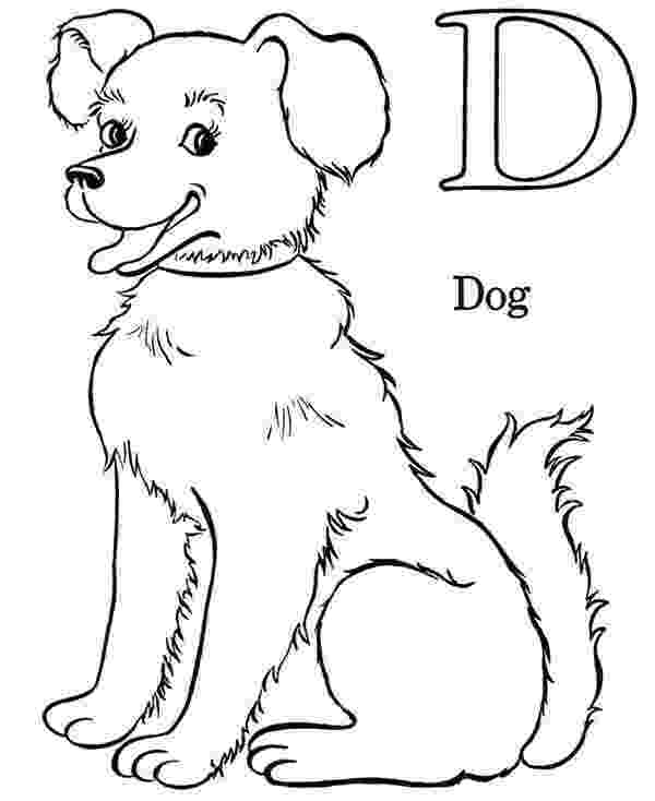 d is for dog d is for dog educationalphabetdisfordogpnghtml for dog d is