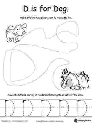 d is for dog letter d is for dalmatian dog coloring page free for d is dog