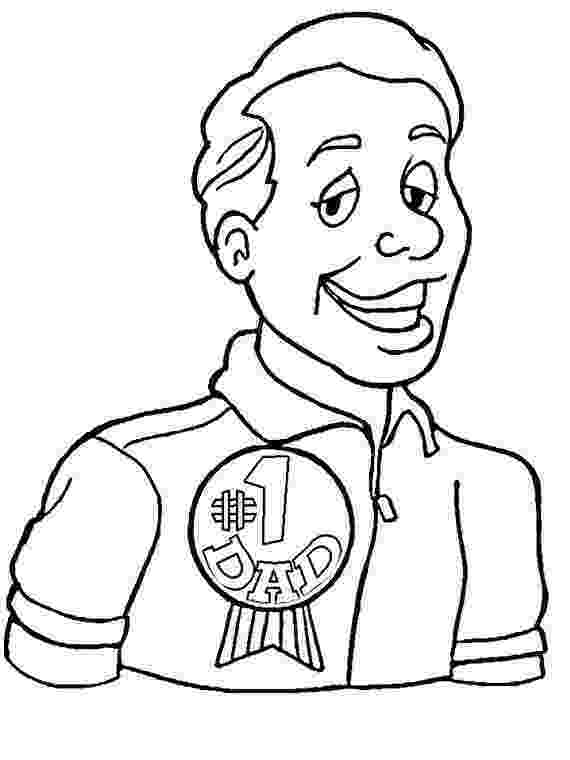 dad coloring pages father39s day coloring pages fathers day coloring page dad coloring pages