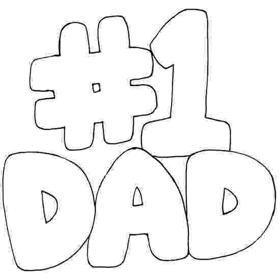 dad coloring pages i love you dad coloring pages for kids desktop pages coloring dad