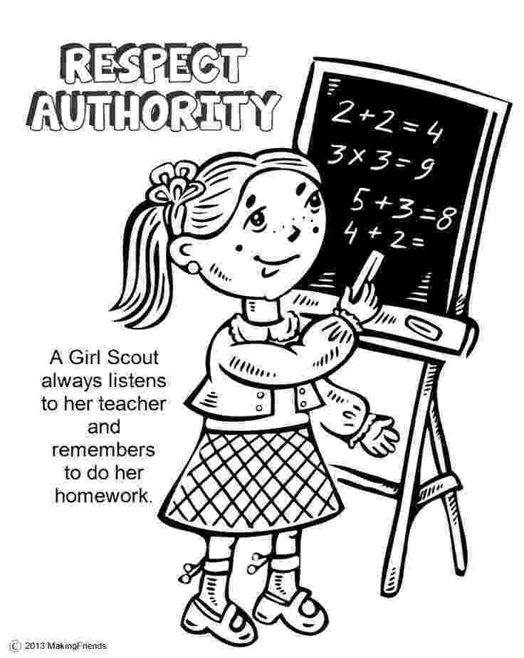 daisy girl scout coloring pages daisy girl scout coloring pages coloringpagesabccom coloring girl pages daisy scout
