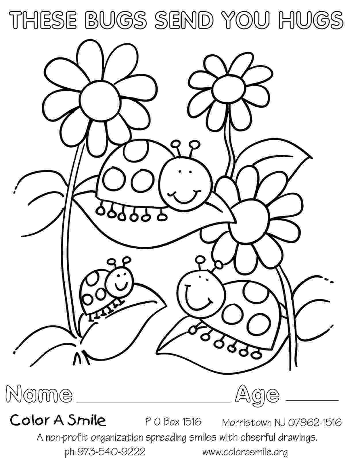 daisy girl scout coloring pages daisy girl scout coloring pages coloringpagesabccom pages coloring daisy scout girl