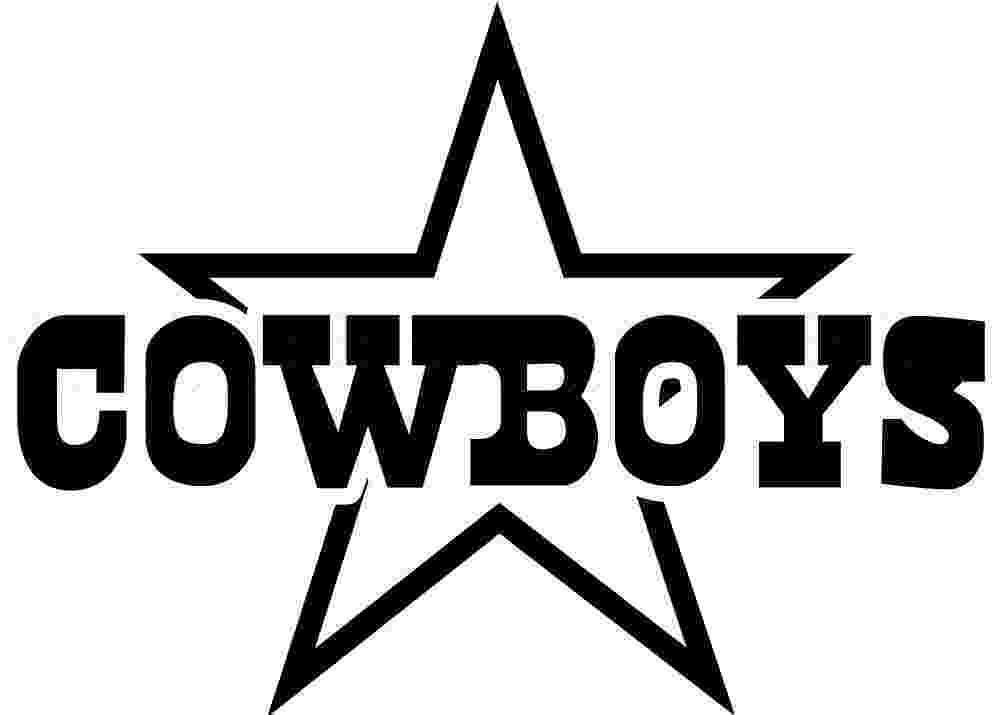 dallas vector dallas cowboys silhouette at getdrawings free download dallas vector
