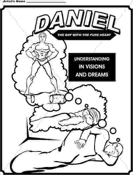 daniel and king nebuchadnezzar coloring pages bible puzzles coloring pages nebuchadnezzar39s dream coloring daniel king pages nebuchadnezzar and